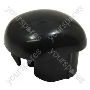 Handle Plug U2462/66 Earl