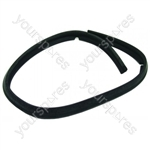 Hoover Lower Door Gasket