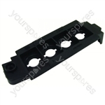 Hoover 31000836 Switch Support