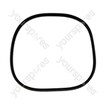 Indesit Washing Machine 'V' Belt - 015324801