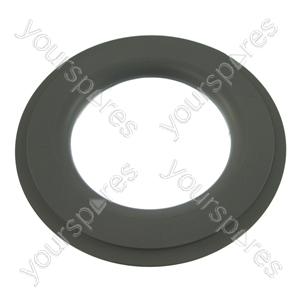 Inlet Ring