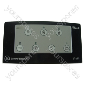 Pcb Interface Assy