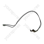 Kenwood Thermistor Assembly