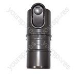 Dyson Vacuum Cleaner Universal Tool Adaptor