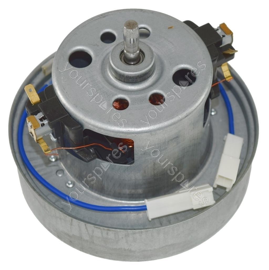 Dyson dc04 dc07 dc14 yv 2200 ydk type vacuum motor 240v Vaccum motors