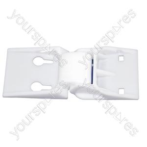 Chest Freezer Counterbalance Hinge- Pack of 1