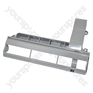 Dyson DC01 Vacuum Cleaner Moveable Soleplate