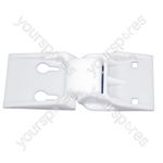 Chest Freezer Counterbalance Hinge- Pack of 1