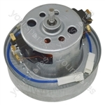 DYSON DC04 DC07 DC14 YV 2200 YDK TYPE Vacuum MOTOR 240V With Toc