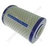 Dyson DC03 Pre Motor Washable Vacuum Cleaner Filter