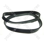 Dyson DC01/04/07/14 Vacuum Cleaner Belts - Pack Of 2