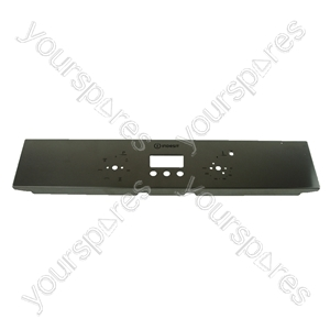 Dashboard Panel Fi 5 3 K.b Ix