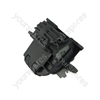 Indesit Group Locking assembly Spares
