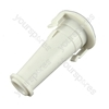 Indesit Dishwasher Lower Spray arm tube