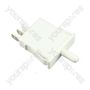 Lamp Switch - N/c (eltek 10.0256.17)
